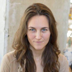 Marie Texier_profil